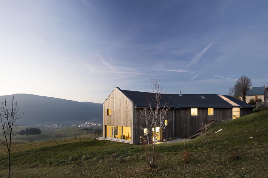 Casa Talbot-Wallis - Garcés - de Seta - Bonet