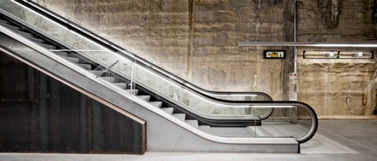 Biennale d'Architecture de Venise - Garcés - de Seta - Bonet