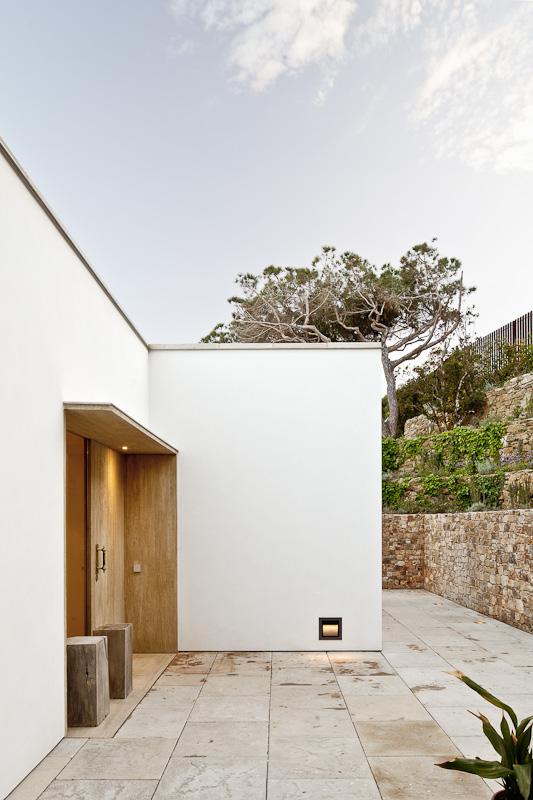 Casa Sa Riera - Garcés - de Seta - Bonet