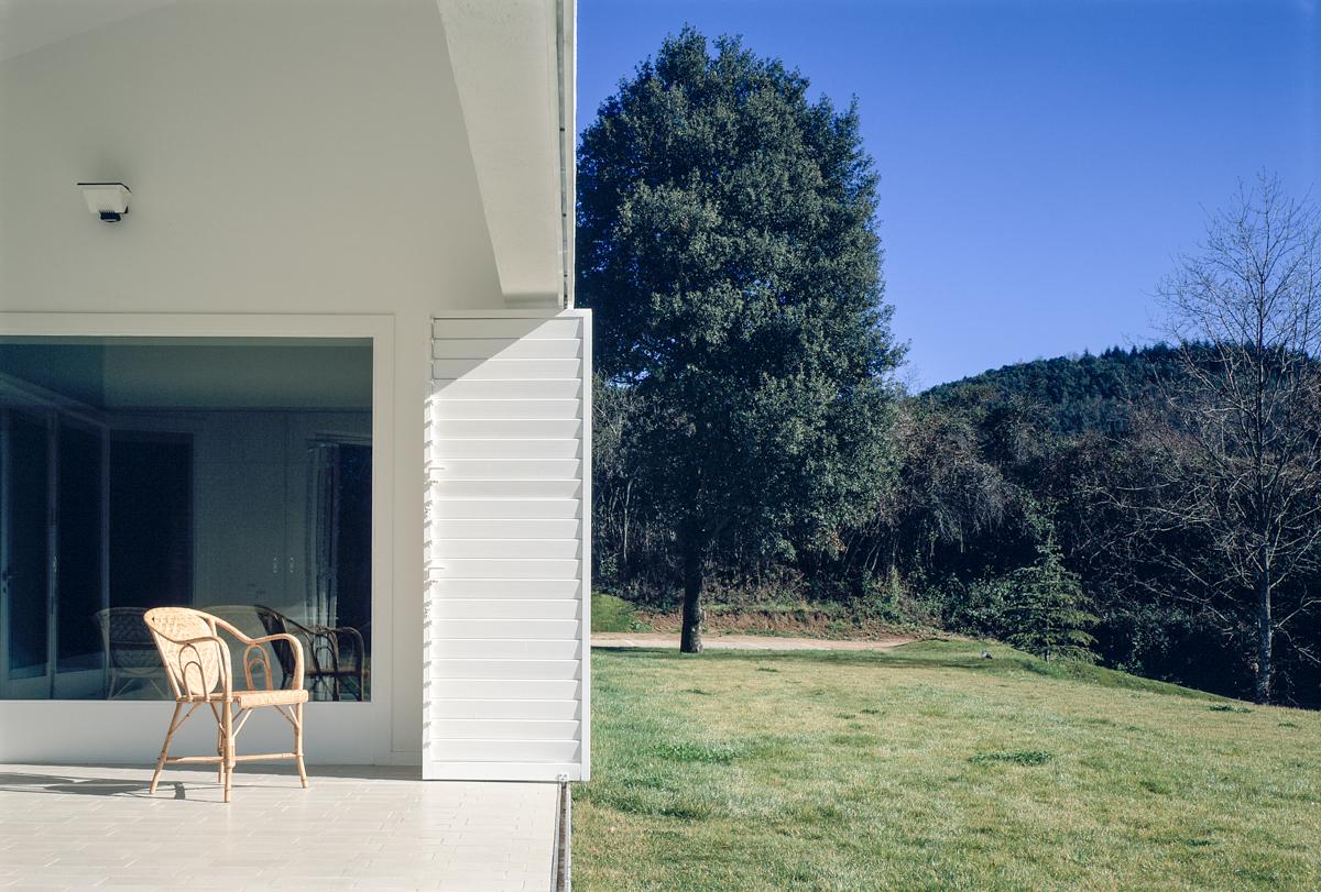 Casa a Viladrau - Garcés - de Seta - Bonet