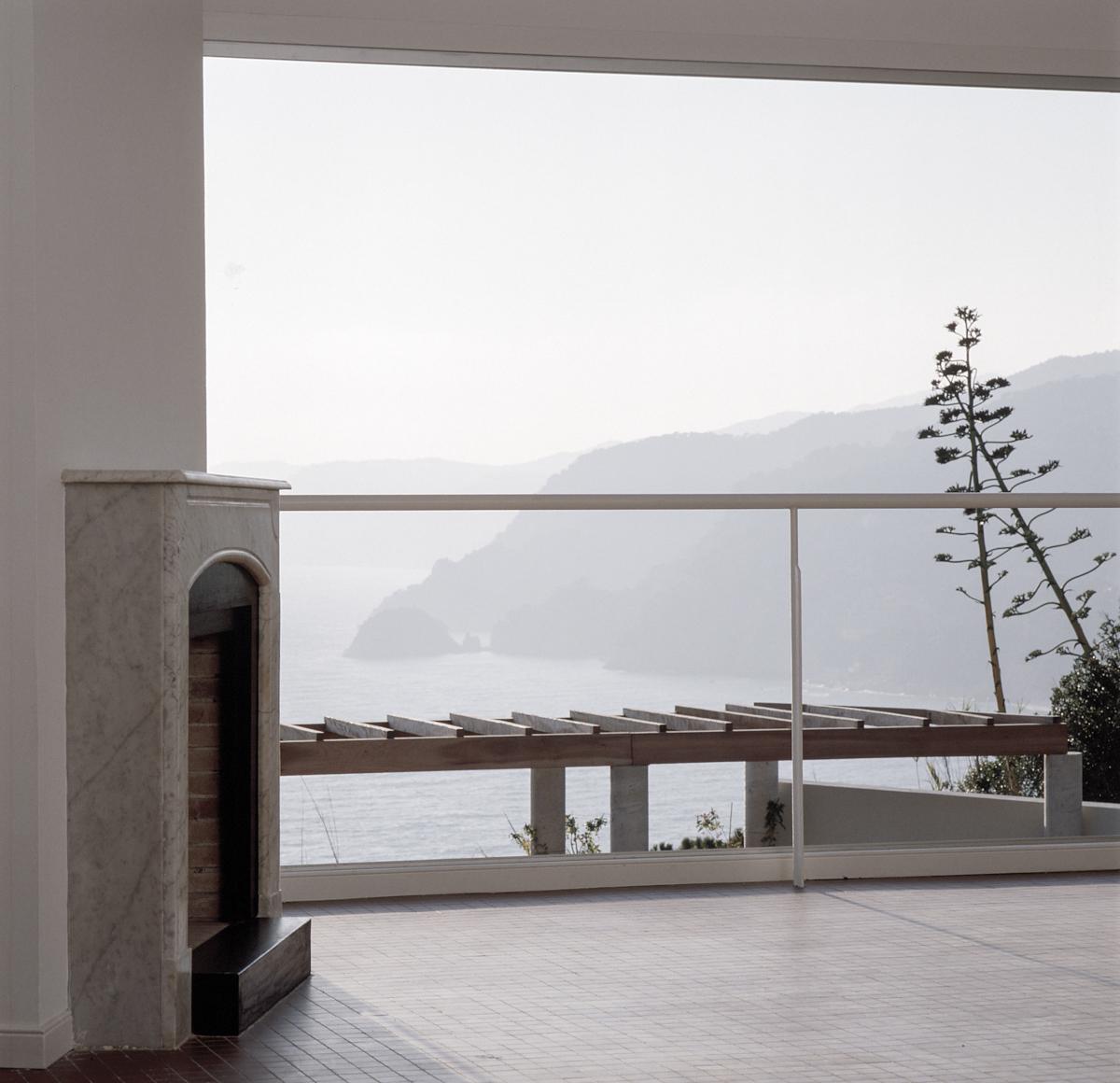 Casa Salgot - Garcés - de Seta - Bonet