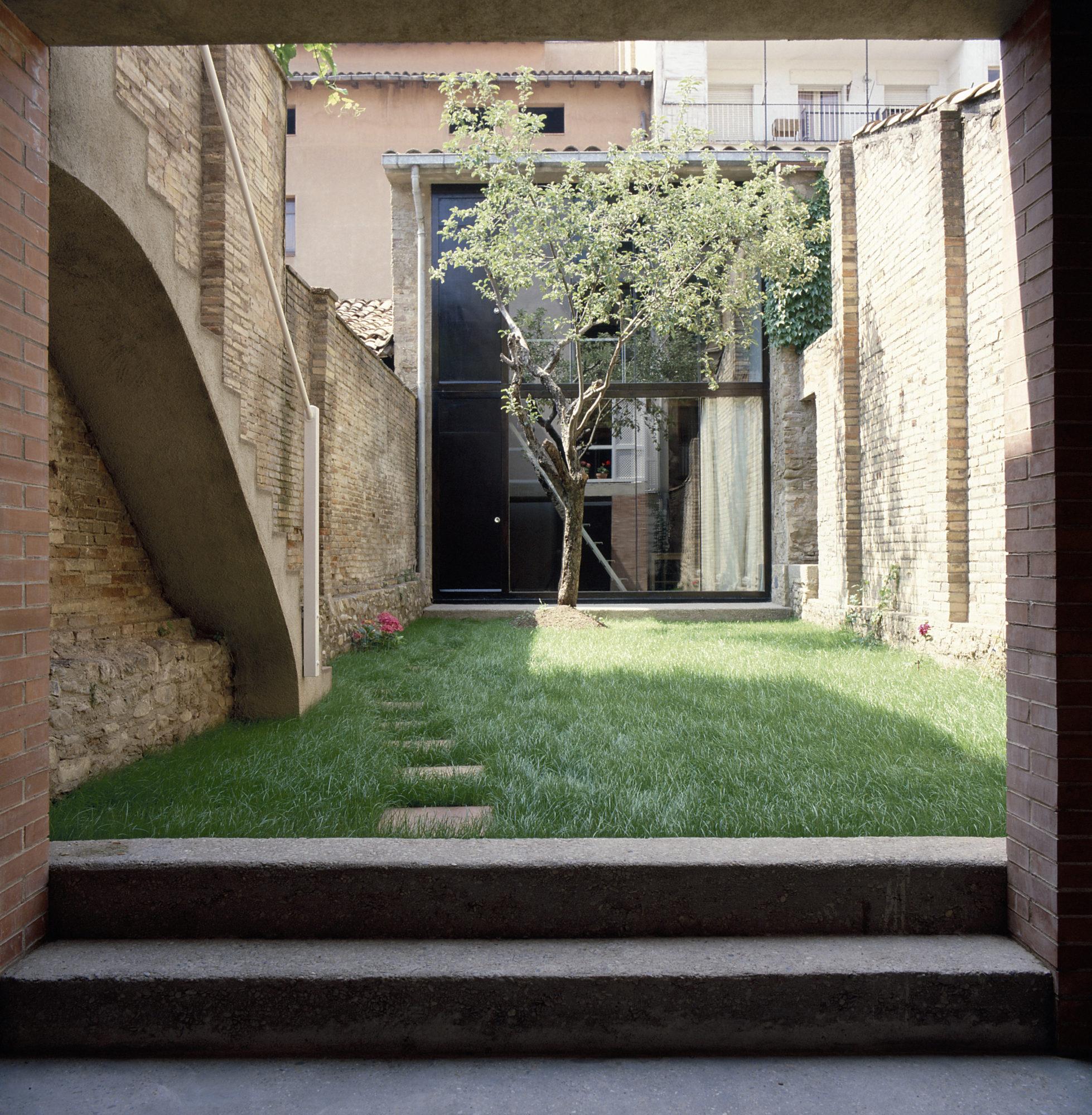 Furriols House - Garcés - de Seta - Bonet