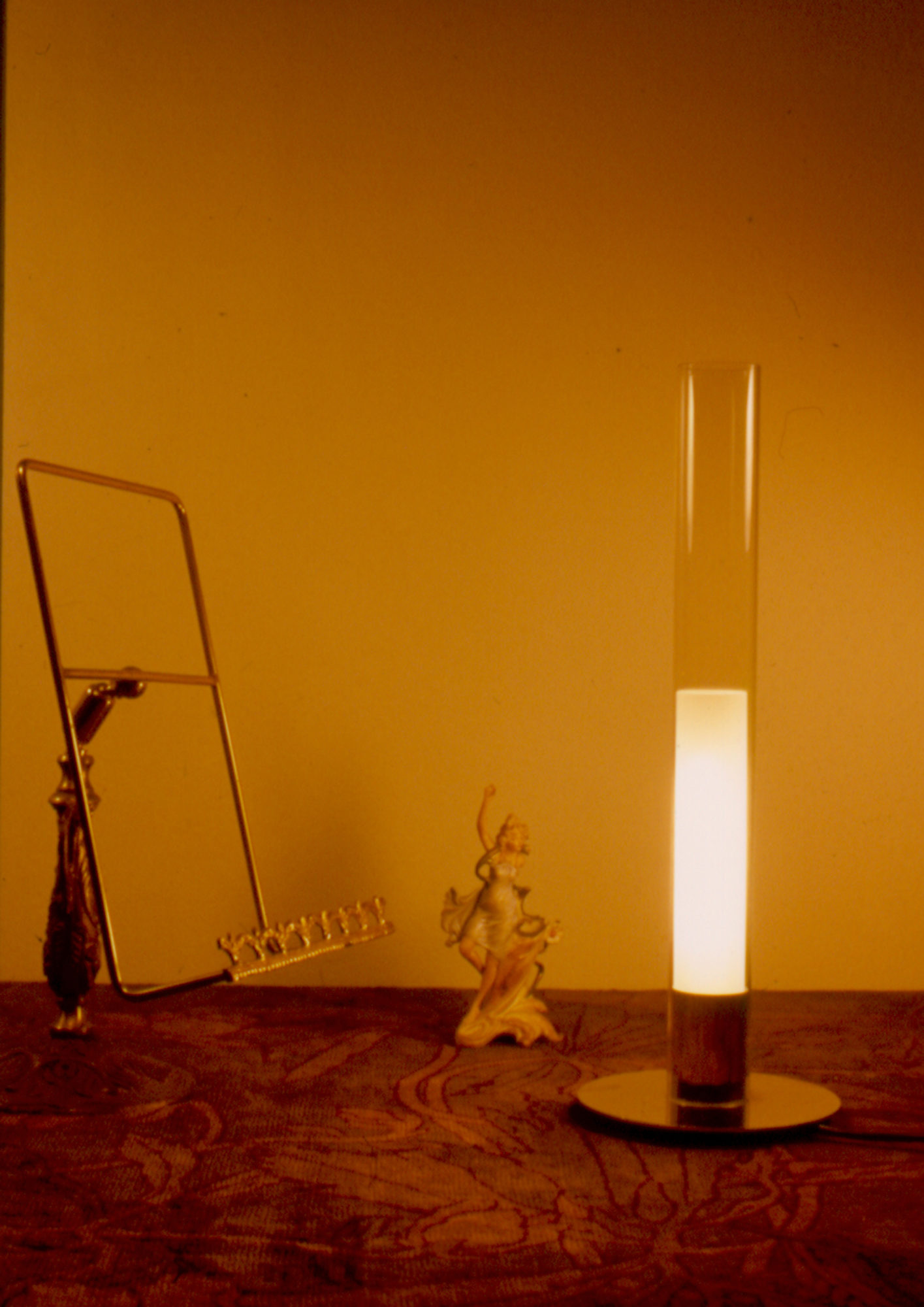 Lámpara Sylvestrina - Garcés - de Seta - Bonet