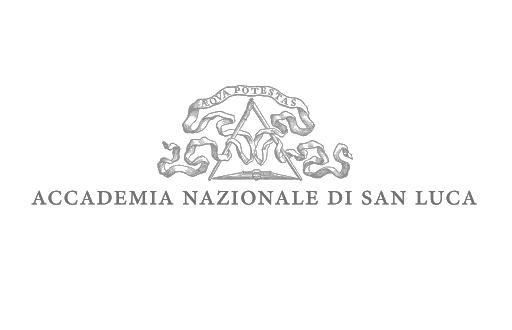 Lecture by Daria de Seta in Nam Accademia Nazionale di San Luca - Garcés - de Seta - Bonet